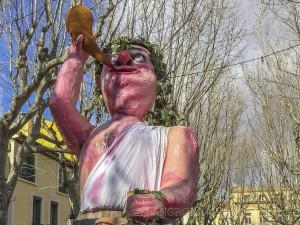 Carnaval de sérignan